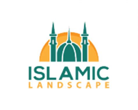 design logo masjid mosque logo design brandcrowd