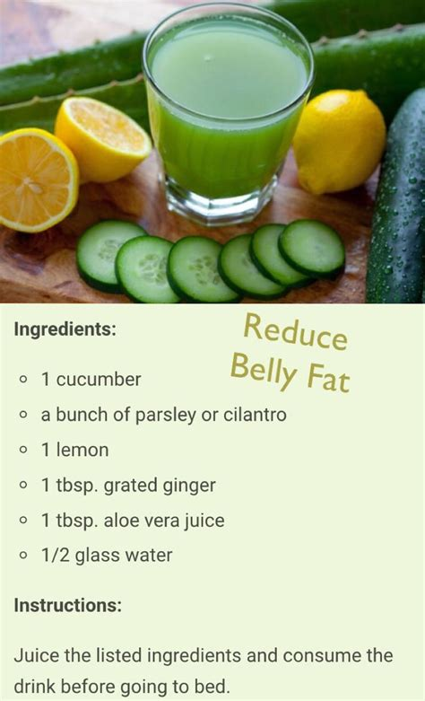 Detox Juice Meaning In Urdu by 22 Best Images About Tips Urdu On