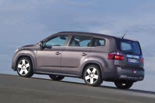 how to buy chevrolet orlando 187 confiscated cars in your city
