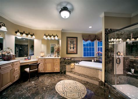 toll brothers bathrooms toll brothers at oak creek the malvern home design