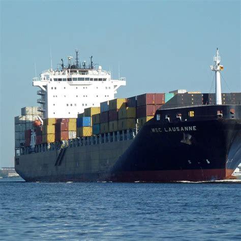 door to door shipping to from uk lcl cargo door to door sea freight from shenzhen to uk