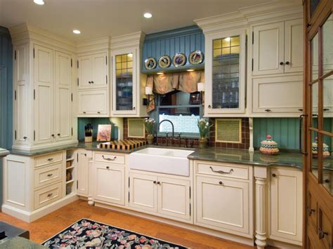 neutral kitchen ideas neutral kitchen backsplash ideas modest curtain interior
