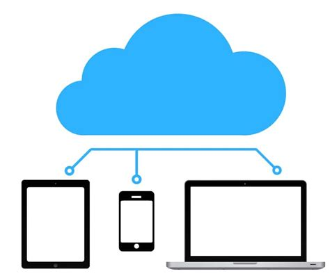 best home cloud storage a comparison of free cloud storage services autos post
