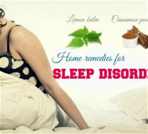 18 best home remedies for snoring relief at