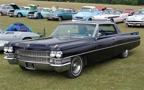 pics for gt 1963 cadillac coupe deville