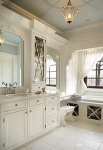 Contemporary Bathroom Design Click For Details Modern Bathroom » Home Design 2017