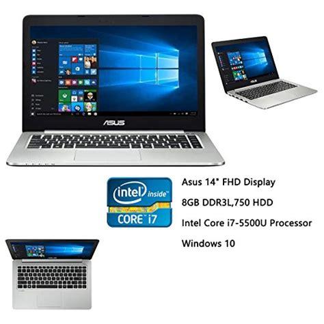 Laptop Asus I7 14 Inch asus 14 inch laptop asus 14 inch notebook