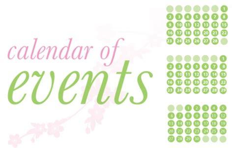 Las Vegas Calendar Of Events Calendar Of Events Las Vegas Magazine