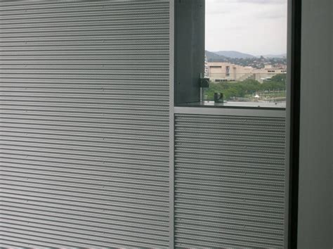 Kitchen Cabinet Paper Ripple Iron Perforated Acoustic Sheet 171 Ripple Iron