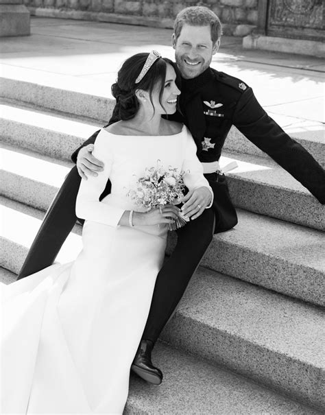 meghan harry details about meghan markle s givenchy wedding dress veil