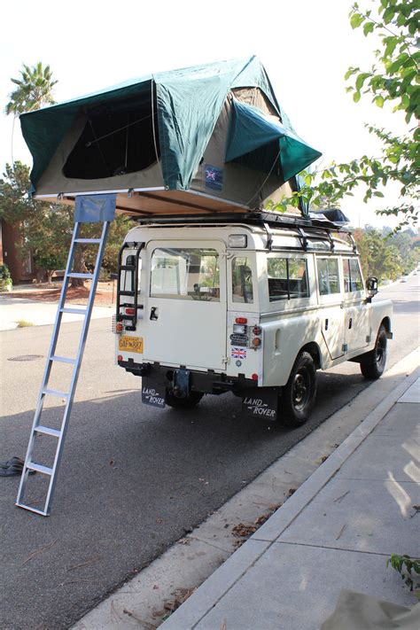 land rover safari for sale land rover diesel 109 series iii 1978 defender safari