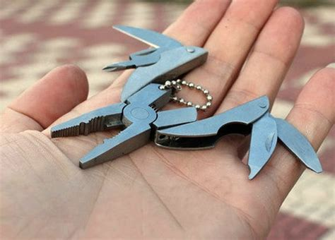 best multitool for the money best keychain multitool of 2017 reviews top picks top