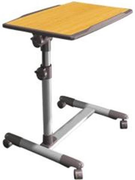 Height Adjustable Desk India by Defianz Height And Tilt Adjustable Table Price In India