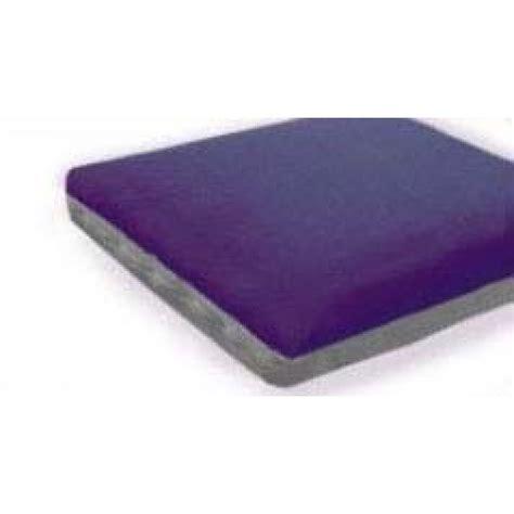Seat Cushion 3 seat cushion 16 x 16 x 3 inch hdc 1111616
