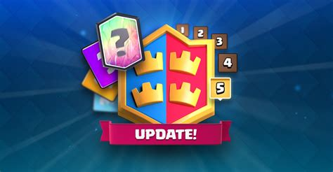 game clash royale mod apk download clash royale v1 9 2 mod apk unlimited money