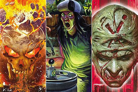 best thrash metal albums 10 best thrash metal albums of the 21st century