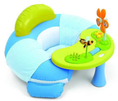 siege enfant gonflable siege gonflable bebe