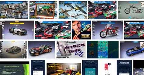 Mainan Edukatif Mobil Rakitan 7 In 1 Edukasi Robotik Mekanik mainan merakit pesawat dhian toys