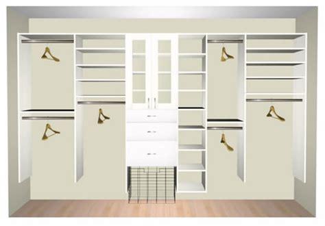 Free Closet Design by Design A Closet Onlineconfession