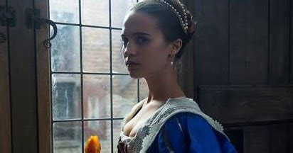 new movie releases today tulip fever 2017 new on dvd and blu ray tulip fever 2017 the entertainment factor