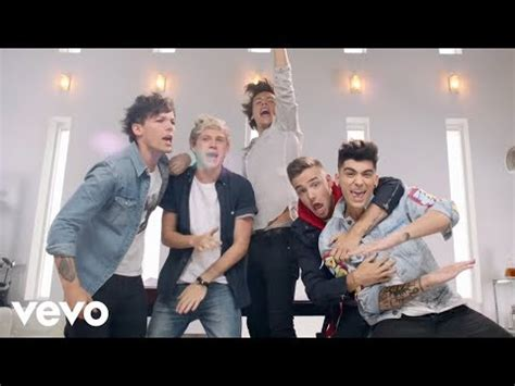 the best song ever best song ever one direction vagalume
