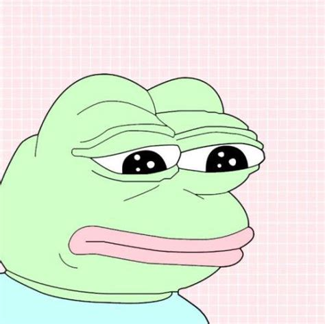 aesthetic pepe wallpaper aesthetic clipart tumblr pencil and in color aesthetic
