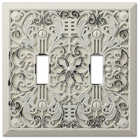 wall switch plate covers decorative justswitchplates offers amerelle wallplates amr