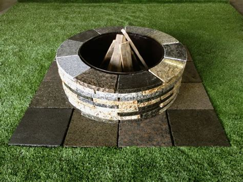 12 best images about paver pits on