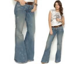 Big e levi s bell bottom jeans vintage 70s by gravelghostvintage