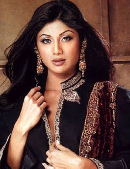 biography of movie dhadkan showbiz masala shilpa shetty