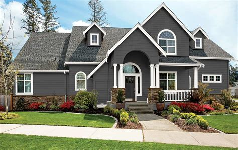 exterior house colors 7 shades that scare buyers away painting a home for sale the right colors to sell your home