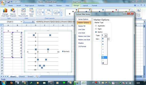 cara membuat grafik kurva di microsoft excel cara membuat kurva di ms excell ansoriwae87