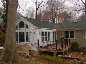 cook bros 1 design build remodeling contractor in
