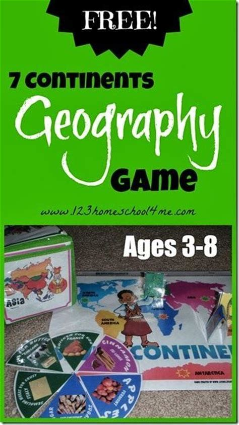 printable geography games geography geography games and geography games for kids on