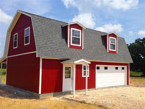 storage sheds colorado springs tuff shed colorado