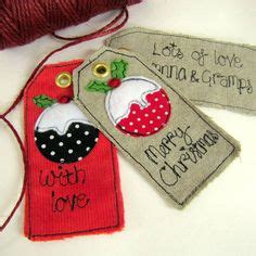 print your own gift tags uk 1000 ideas about clothing tags on pinterest hang tags