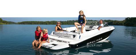 boat rental on lake lanier boat rentals lake lanier and lake allatoonabest in boating