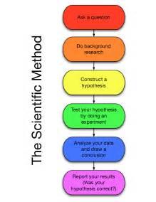 Beltz introduction steps the scientific method has 5 steps