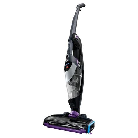 cordless floor l cordless floor l cordless floor carpet sweeper swivel
