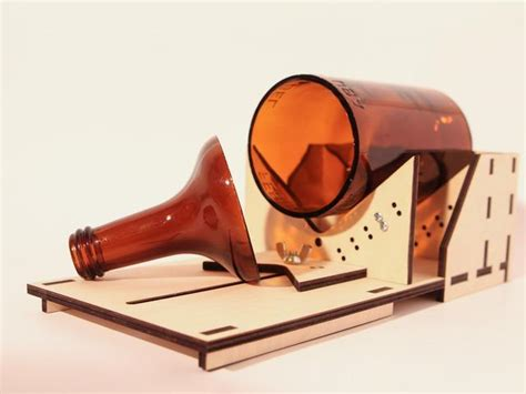 c c bottle cutter create ls vases and more easily