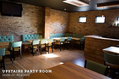 the upstairs room country club chicago wrigleyville