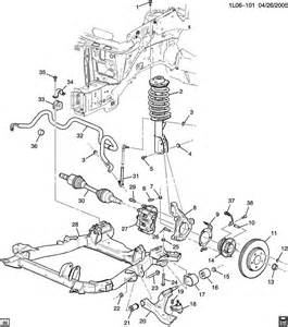 chevy monte carlo engine wiring diagram buick century wiring 2005 equinox engine diagram on chevy monte carlo engine wiring diagram