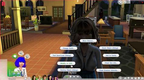 how do you buy a house in sims 3 how do you buy a house on sims 3 sims 4 custom hair glitch fix