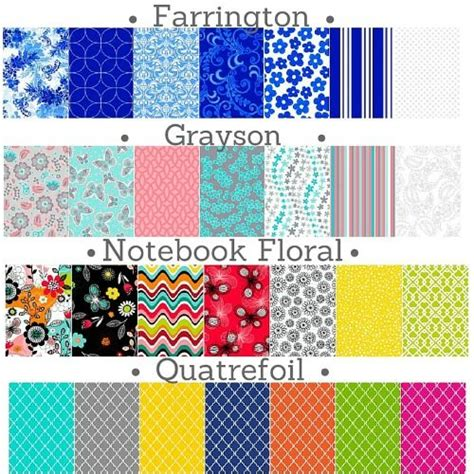 walmart fabric section 1000 images about waverly fabric at walmart on pinterest
