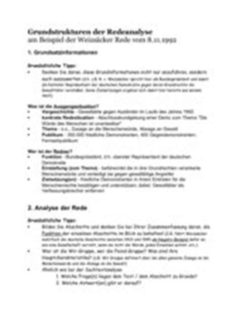 Werbeanalyse Schreiben Muster 4teachers Lehrproben Unterrichtsentw 252 Rfe Und Unterrichtsmaterial F 252 R Lehrer Und Referendare