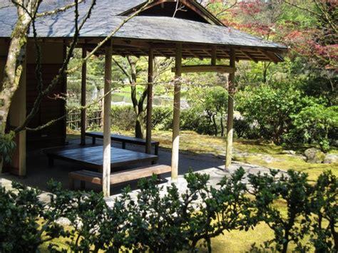 garden tea house japanese zen garden japanese tea house
