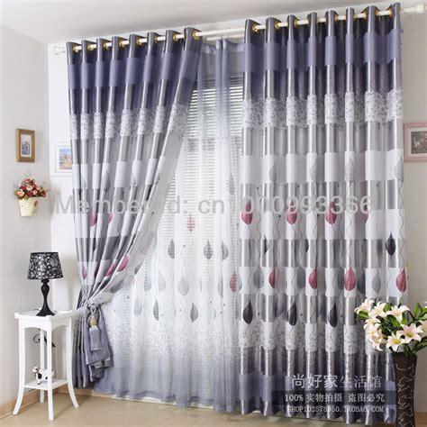d馗o chambre 騁udiant rideaux de chambre a coucher 28 images modeles de