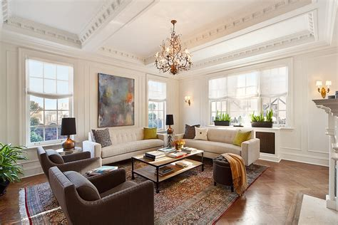 nate berkus living room nate berkus buys 5m nyc penthouse while his la rental