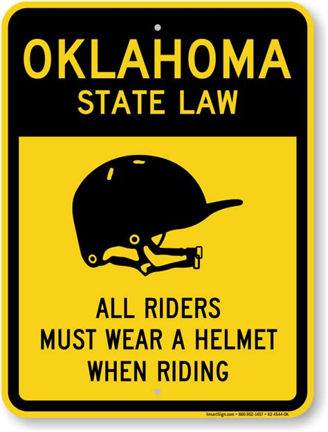 oklahoma and gas laws including all oklahoma laws of a general nature contained in revised laws of oklahoma 1910 and session laws of 1910 11 relating to and gas classic reprint books bike safety signs by state state bike signs