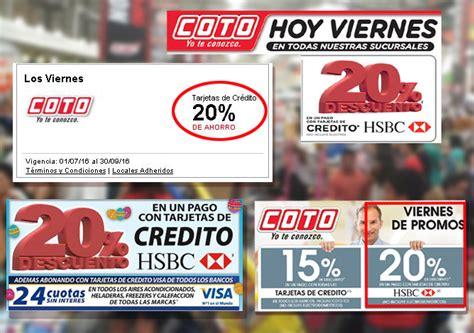 www banco hsbc el banco hsbc me estaf 243 y te lo muestro con pruebas